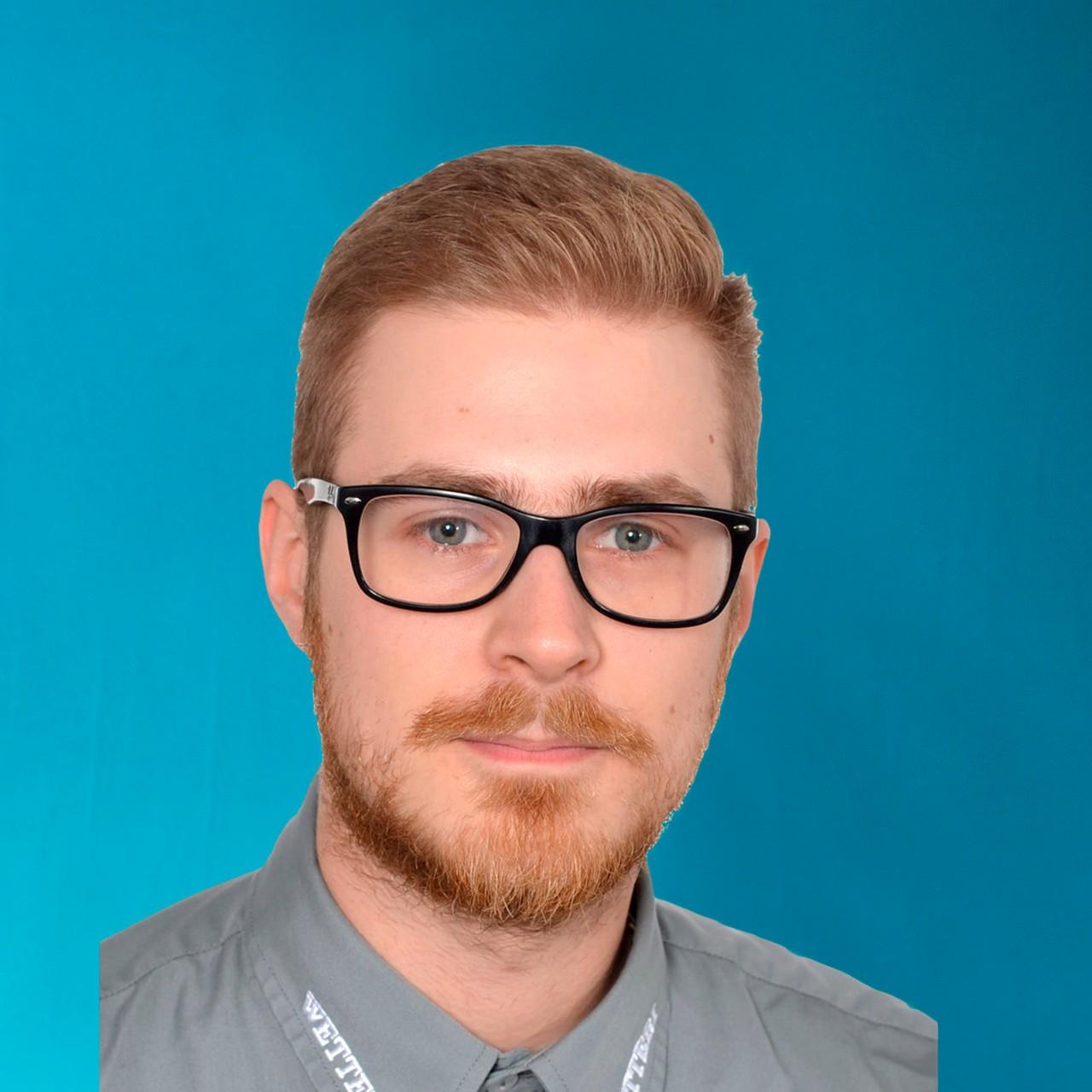 Anders Karrola